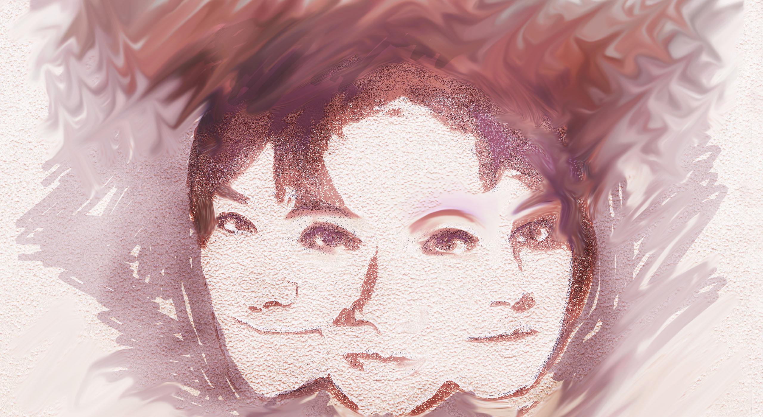 Totul despre femei – Artiştii pentru Artişti